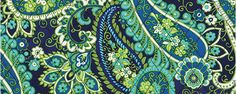 Pretty Vera Bradley Background Patterns | http://s7d2.scene7.com/is/image/VeraBradley/lg_113?hei=242=607 ...