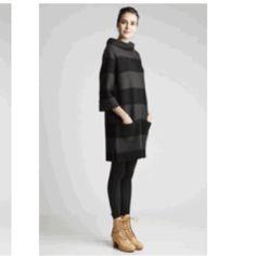 Marimekko Marimekko, Clean Design, Must Haves, Dreams, Formal, My Style, Pretty, How To Wear, Color