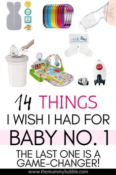 14 non-essential baby items seasoned mamas wouldn't live without – The Mummy Bubble – Cute Baby Humor Humor Videos, Babies First Year, First Baby, E Cards, Baby Needs, Baby Love, Wishes For Baby, Fantastic Baby, Pregnant Mom