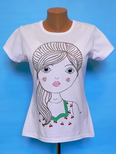 Onesies, Size 12, Mens Tops, Kids, T Shirt, Stuff To Buy, Shopping, Clothes, Fashion
