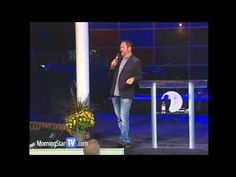 You will not have authority over one you do not love. Healing A Racial Wound  via Shawn Bolz  at Morningstar via @YouTube http://youtu.be/G1g9LiZg1Mg