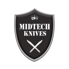 Your Shopping Cart – Midtech Knives