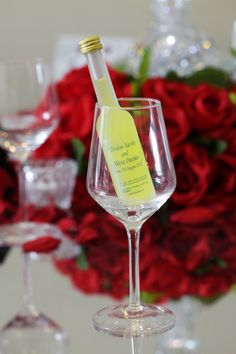 Tips – Wedding Blog And Advice From The Salon Bridal Shows