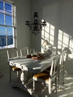 Dining Table, Furniture, Home Decor, Lunch Room, Kitchens, Decoration Home, Room Decor, Dinner Table, Home Furnishings