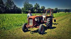 Alle Größen | Bucher Traktor | Flickr - Fotosharing!