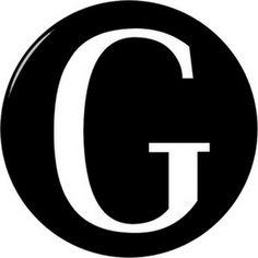 Lululemon Logo, Alphabet, Logos, Alpha Bet, Logo