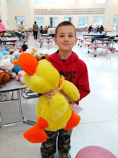 Project Teddy Bear & Friends Events and Information - Gloryland Ministries & Project Teddy Bear Animal Donations, West Liberty, Spirit Of Truth, Dinosaur Stuffed Animal, Winter Jackets, Teddy Bear, Events, Friends, Winter Coats