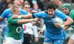 Lady's & Gentlemen you are most welcome to watch RBS online HD Tv. RBS Six Nations Rugby is a most popular game all over the world. So Rugby Lover's are welcome to watch fantastic match between Italy vs Ireland live stream Online HD Tv. Italy vs Ireland live Streaming Online. Italy vs Ireland live, Italy …Share the joy