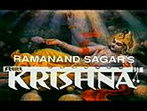 SHRI KRISHNA BY RAMANAND SAGAR | DOWNLOAD VIDEO IN MP3, M4A, WEBM, MP4, 3GP ETC