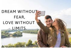 Quotes-For-Selfies Short Captions For Selfies, Short Instagram Captions, Selfie Captions, Selfie Quotes, Instagram Quotes, Perfect Captions, Love Captions, Caption For Him, Love Without Limits