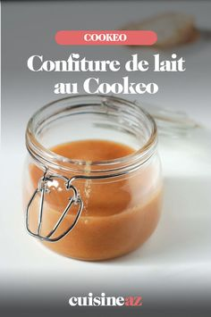 Shot Glass, Tableware, Robot, Fan, Simple, Condensed Milk, Cooking Recipes, French Food, Dinnerware