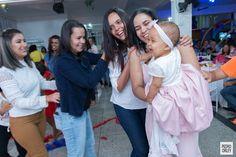 Isadora 1 aninhoBuffet Travessuras - Guarulhos
