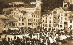 portofino-1900-piazzetta