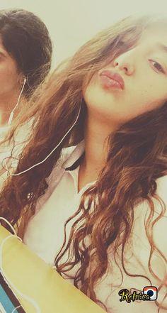 Boring school ..