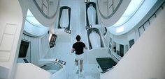 A celebration of rotating movie sets   Den of Geek