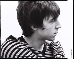 You can see more #mileskane stories at http://britpopnews.com  Images not owned by britpopnews