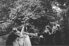 A vintage wedding: Lotta & Teemu Best Day Ever, Finland, Mythology, Weddings, Couple Photos, Sweet, Photography, Vintage, Couple Shots