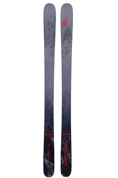 9811ebf8 Skis for Sale at Basin Sports- New and Closeout Deals on All Gear