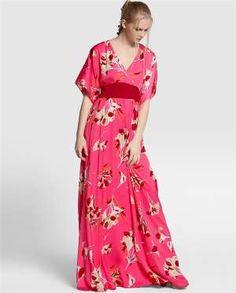 Ladies De Y Fashion Costura Imágenes Mejores Womens 10 Fashion pZwgT1gq