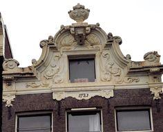 gables Amsterdam (1).JPG (1024×835)