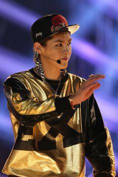Kris #EXO
