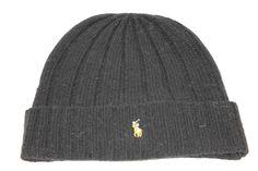 Polo Ralph Lauren Mens Lambs Wool Black Pony Beanie Hat OS for just $31.99  #cleats #shopsneakerkingdom #Women39 #beaniehat #mercurialvictory #springfit #nikeshox #northfacebeanie #20%sho #soccercleats