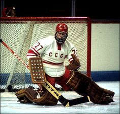 alexander sidelnikov Hockey Stuff, Hockey Teams, Russian Red, Vancouver Canucks, Toronto Maple Leafs, Soviet Union, Nhl, Career, Gallery