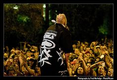 kottonmouth kings flickr | Kottonmouth Kings 420 Freedom Fest Las Vegas | Flickr - Photo Sharing!