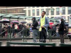 Victoires de la musique 2014 – Stromae remporte 3 victoires