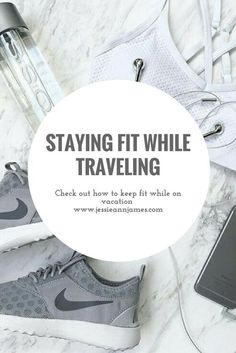 How I Stay Fit While Traveling model diet plan Weight Lifting Motivation, Weight Lifting Workouts, Lower Ab Workouts, Fitness Motivation Pictures, Fit Girl Motivation, Easy Workouts, Weight Training, Workout Exercises, Core Workouts