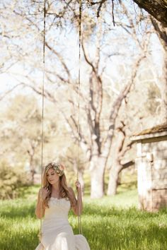 Rustic Chic Wedding by Retrospect Images Rustic Chic Wedding by Retrospect Images and Dish Wish Events