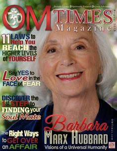 OMTimes Magazine August B 2013 Edition
