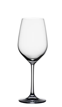 "Specialty Housewares - Grand Gourmet 8.5"" Wine Glasses - Set of 6, $34.99 (http://www.specialtyhousewares.com/grand-gourmet-8-5-wine-glasses-set-of-6/)"