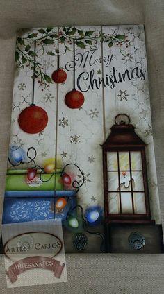 70 ideas rustic wood art craft ideas for 2019 Christmas Wood Crafts, Pallet Christmas, Christmas Porch, Christmas Signs, Country Christmas, Christmas Pictures, Christmas Art, Christmas Projects, Holiday Crafts