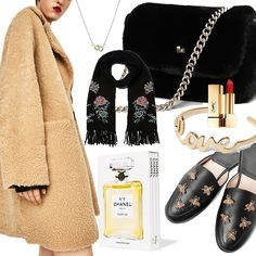 Fall Trends 2016: Christmas Presents