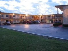 Covington LA Hilton Garden Inn Covington Mandeville United