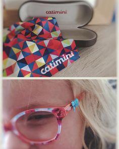 #lunettes #Catimini