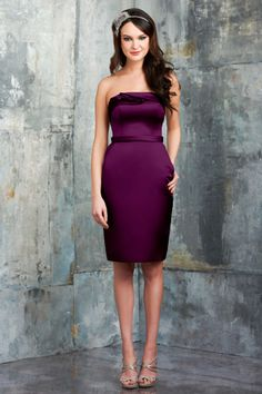 Shop at Happy Bridesmaids for designer bridesmaid dresses, maternity gowns, junior and flower girl dresses, cocktail and evening dresses in all colors. Bari Jay Bridesmaid Dresses, Always A Bridesmaid, Designer Bridesmaid Dresses, Bridesmaids, Girls Dresses, Flower Girl Dresses, Prom Dresses, Mid Length Dresses, Fabulous Dresses