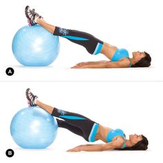 Oblique ball rollers