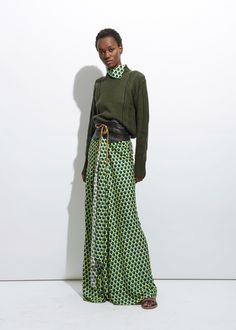 Tome Resort 2017 Collection Photos - Vogue