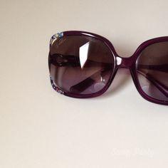 Occhiali da sole Emilio #Pucci #sunglasses