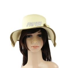 We provide the best and most affordable quality customized Bow Straw Hat, custom Bow Straw Hat with your logo at guaranteed low prices in NZ