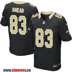 Hot 325 Best NFL New Orleans Saints jerseys images in 2019 | New orleans  supplier