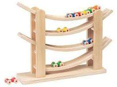Resultado de imagem para wooden educational toys