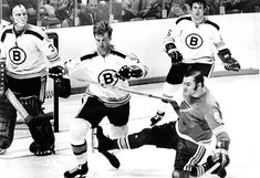 Bobby Orr, Bruins Hockey, Major League, Nhl, Legends, Stock Photos, Sports, Pictures, Image