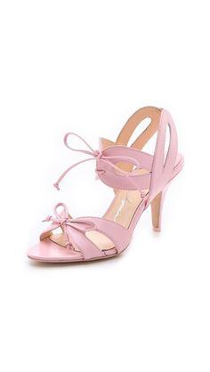 6bc2c3e175f 45 Best  Style 2 Elegant  mid-low heel S images
