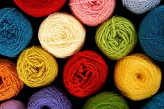 How to Pick Crochet Yarn: 6 Tips