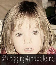 http://pinkoddy.wordpress.com/2012/05/12/happy-9th-birthday-madeleine-mccann/