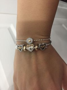 #pandorajewelry