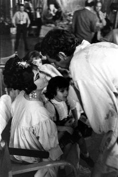 Liz Taylor and Richard Burton on the Set of 'Cleopatra': Rare and Classic Photos   LIFE.com
